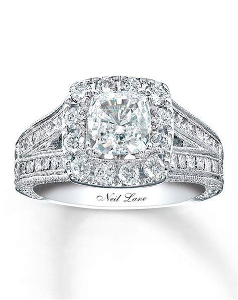 123 best images about thick wedding rings on Pinterest
