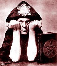http://www.jesus-is-savior.com/False%20Religions/Wicca%20&%20Witchcraft/crowley.jpg