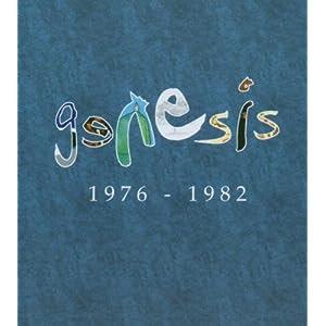 1976-1982 (Bonus Dvd) (Pal) (Hk)