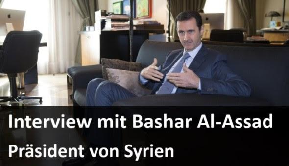 syrien-interview-676x450
