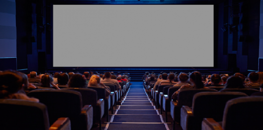 Dapatkan Keseruan Nonton 5 Film Akhir Tahun 2018 di Cinemaxx