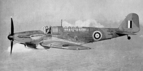 File:Fairey Fulmar Mk I (M4062).jpg