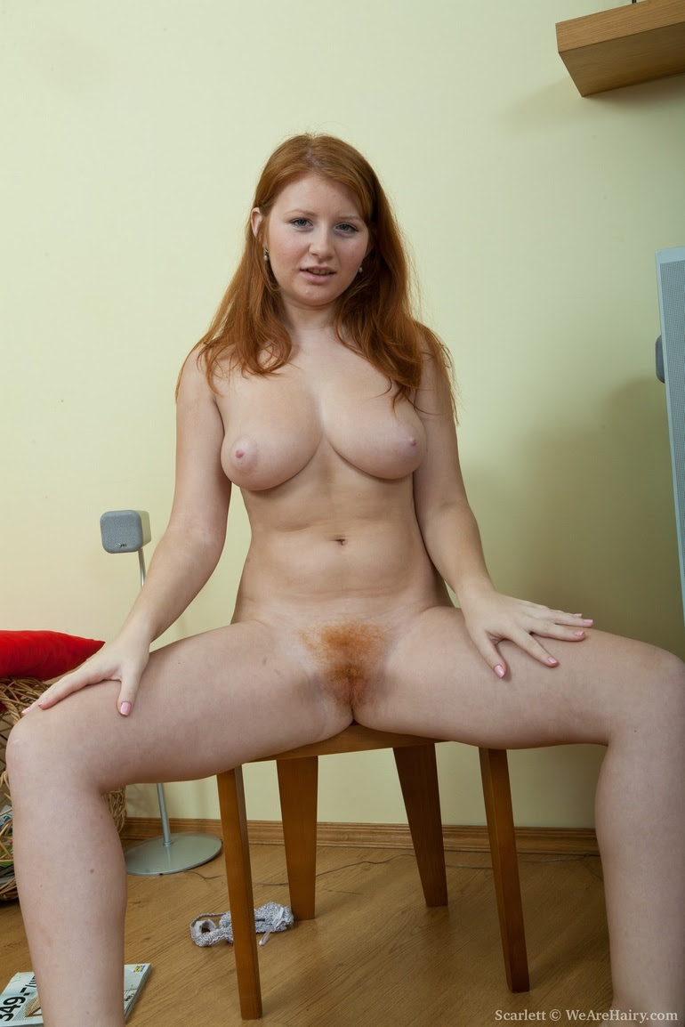 Hairy natural russian sex womens Tube Porn