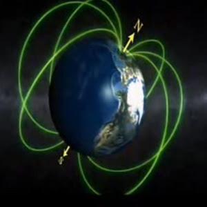 polar-shift-theory1