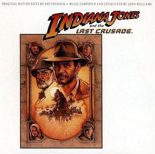 http://upload.wikimedia.org/wikipedia/en/a/a3/Indiana_Jones_and_the_Last_Crusade_Soundtrack.jpg