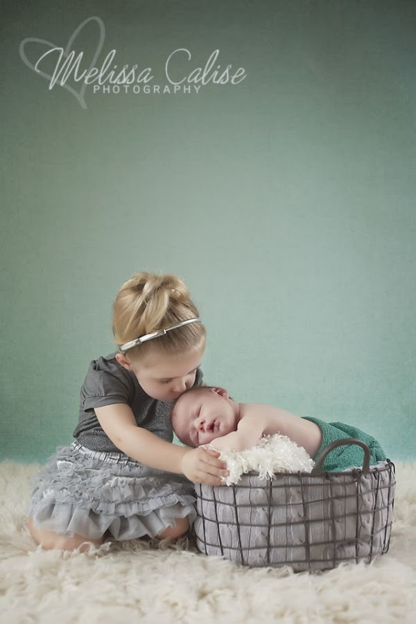 Baby Brother And Sister Photo Ideas Archidev