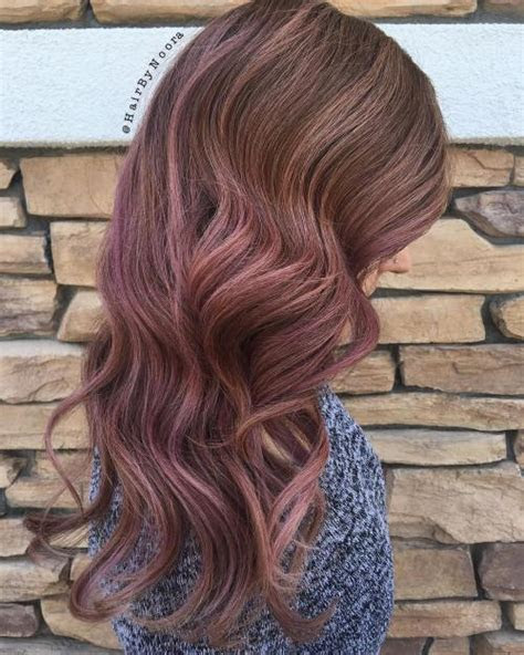 pink hair ideas unboring pink hairstyles