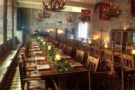 Blackfriars Banquet Hall   Blackfriars' Banquet Hall