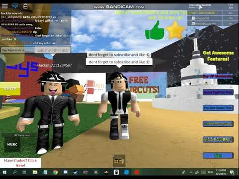 Roblox Image Id Creator What Is Rxgate Cf Roblox Image Id Codes For Vault Door Free Robux Promo Codes 2019 November Not Expired Honey