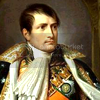 Napoleon Pictures, Images and Photos