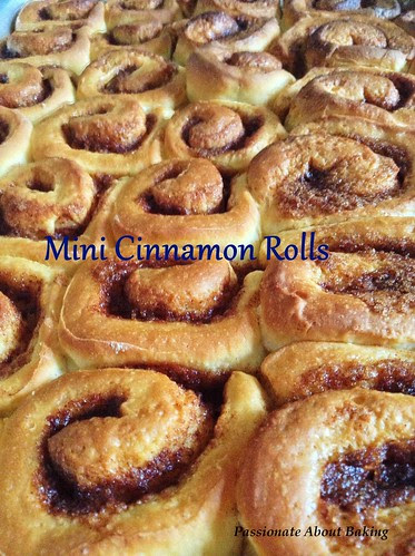 bread_cinnamon9