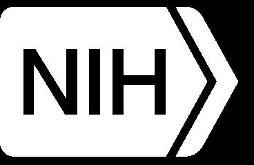 BMIC logo
