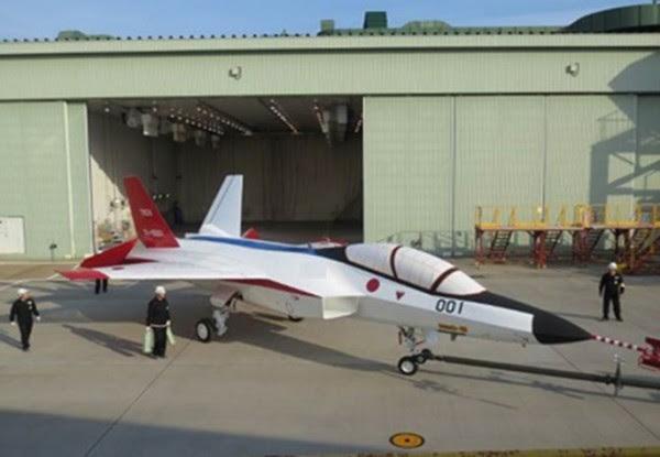 -Primero-del lado del prototipo X ATD