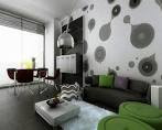 Living Room: Cozy Modern Living Room 2014 Living Room Color Trends ...