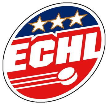 photo ECHLLogo.jpg