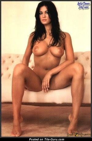Manuela Arbelaez Nude - Hot 12 Pics | Beautiful, Sexiest