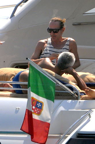 Galliano+in+Saint+Tropez+ikQiZ5eLywgl
