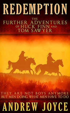 huck finn vs tom sawyer essay A new edition of huckleberry finn expunges its repeated use of 'nigger'  a new  edition of adventures of tom sawyer and huckleberry finn in which  pay to  access our journalism through a paywall, or limit the number of.