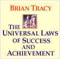 120x118 Universal Laws of Success and Achievement
