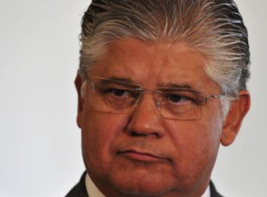 Mensalão tucano: Justiça mineira aceita ação e determina bloqueio de R$ 25 mi dos réus