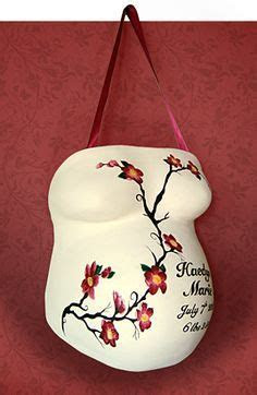 Pin by Juri Oja on what to put off   Lingerie, Bra, Boobs