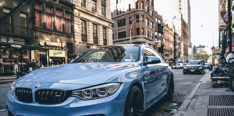 Picsart Bmw Car Background