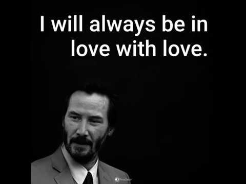Download Mp3 Keanu Reeves Quotes About Life 2018 Free