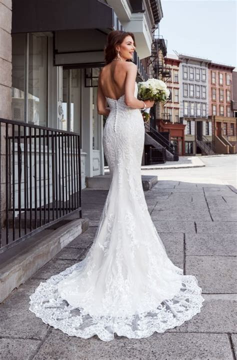 CAMILLA ? Wedding Dresses   Bridal Gowns   KITTYCHEN COUTURE