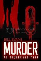 photo Murder at Broadcast Park_zps6zi36lh9.jpg