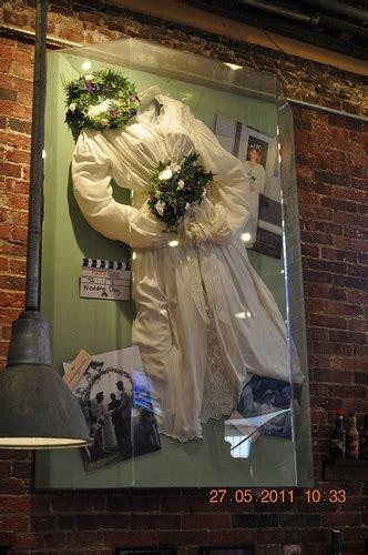 forrest gump jenny wedding dress   Joanna   Pinterest