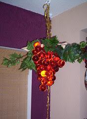 GrapeLamp1