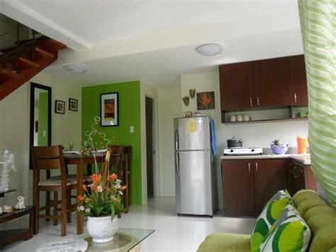 small row house interior design interior desig lockedroom