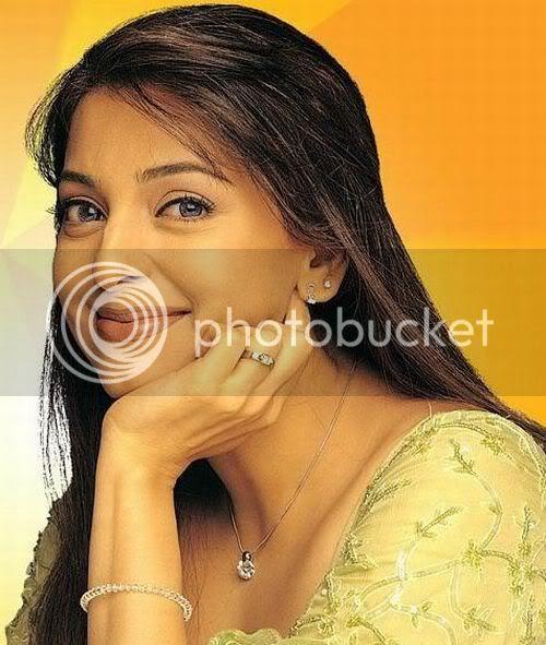 Juhi Chawla, bollywood photo, bollywood picture