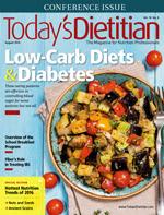 Living Gluten-Free: Nonresponsive Celiac Disease - Today's ...