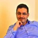 Νικόλαος Βακόνδιος Ψυχολόγος