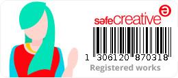 Safe Creative #1306120870318