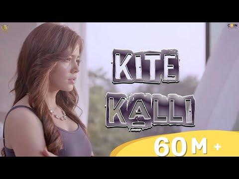 Lyrics All Song Punjabi , Hindi Lyric Write And Full Length