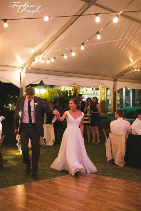 Cooper Hotel Conference Center & Spa Weddings   Get Prices
