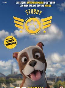 Bande-annonce Stubby