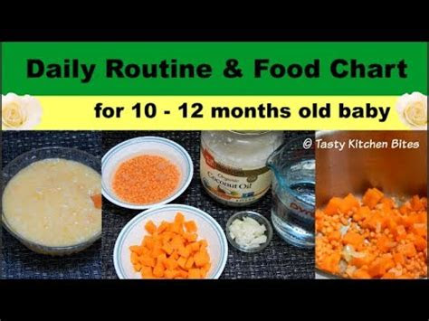 lunchdinner recipes   months baby  healthy bab