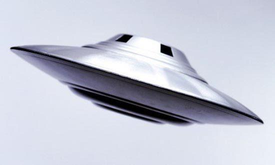 soucoupe_volante_extraterrestre