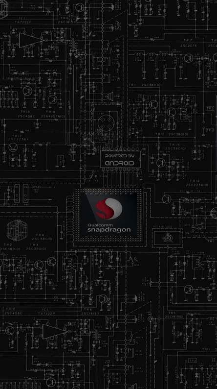 snapdragon wallpapers   zedge