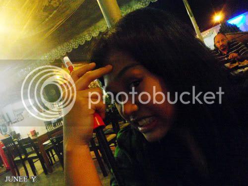 http://i599.photobucket.com/albums/tt74/yjunee/blogger/P9230927.jpg?t=1254364320