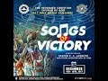 RCCG 2017 Holy Ghost Congress Day 14 Evening Session (Victorious Prayers) - Songs of Victory