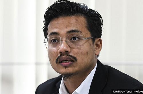Diskriminasi pekerjaan: NGO Melayu, Cina berbeza pendapat