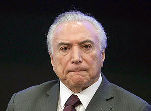 Eraldo Peres-08.mai.2017/Associated Press