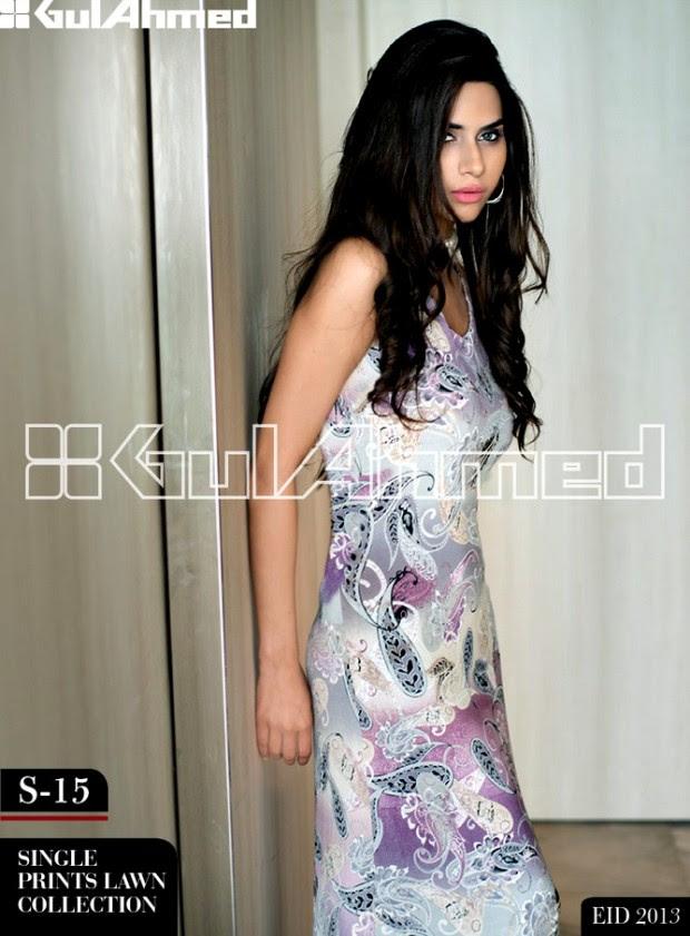 Gul-Ahmed-Eid-Dress-Collection-2013-Gul-Ahmed-Festive-Lawnn-New-Fashionable-Clothes-5