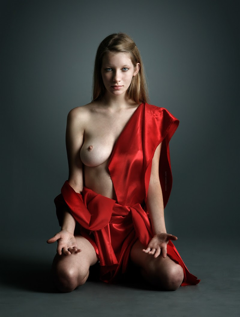 erotic-photos-84