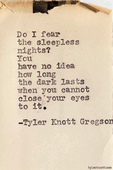 Another Sleepless Night Quotes. QuotesGram