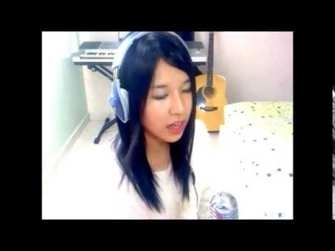 "Cover of B1A4 ""Lonely"" 없구나 & NEW YOUTUBE CHANNEL [With Video]"